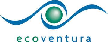 Ecoventura logo