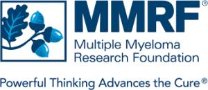 MMRF logo